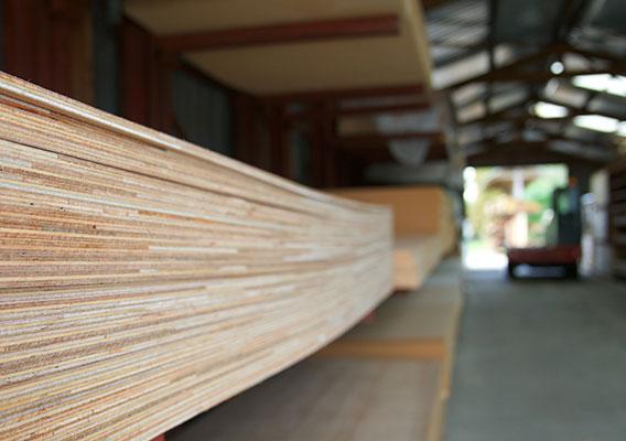Brown's Timber Yard Merchant Norfolk Suffolk